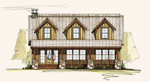 Adirondack House Plans by Timber Creek Log Cabin House Plans Log Cabin Designs