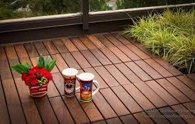 Ipe Deck Tiles Toronto by Ipe Ironwood Exotic Hardwood Kandy Outdoor Flooring