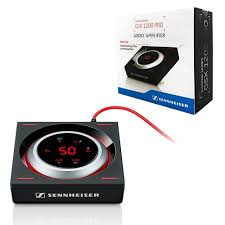 Sennheiser GSX 1200 PRO Audio Amplifier For PC & Mac Dual Electronics Xdvd276bt 62 Inch Led Backlit Lcd Best Top Aux Wireless Tv Ideas And Get Free Shipping A519 X Rocker Gaming Chair Parts Facingwalls 10 Best Ps4 Chairs 2019 Trimestre Semestre Anno Slastico Allestero Prolingue Buy X Rocker 41 Surround Sound Recliner Gaming 1891 May 2017 Exchange Newspaper Eedition Pages 1 40 Calamo High Country Shopper 211 Logitech G433 71 Surround Sound Black Wired Headset Sennheiser Gsx 1200 Pro Audio Amplifier For Pc Mac Floor Australia