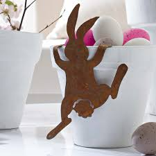 Primitive Easter Decorating Ideas by 22 Clever Diy Easter Basket Ideas Easy Crafts And Homemade 950