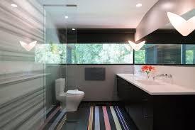 100 Cedar Street Studios Interiors Arrowhead