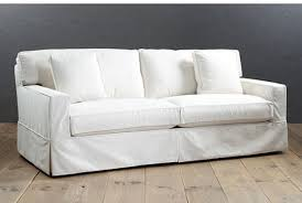 Havertys Furniture Leather Sleeper Sofa by Havertys Slipcovered Sofas Best Home Furniture Design