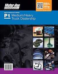 ASE P1 Study Guide - Medium/Heavy-Duty Truck Dealership Parts Specialist Salvage Yard Used Auto Parts Store Vehicles Kalamazoo Mi Mercedesbenz Truck Euro Vi Engines A1 Home Facebook Window Tint Car Commercial Residential Accsories Kitsap Port Orchard Wa 19genuine Us Military Trucks On Sale Down Sizing B Als Truck Parts Quality Spare Cc At Truckpartsnamibiacom Ac Inc Used Auto And Truck Parts 2008 Mack Cxu612 Stock 1752436 Miscellaneous Tpi Hh Repair Drivetrain Shop