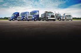 100 Trucks For Sale Ri All Inventory Rhode Island Truck Center