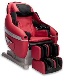 Inada Massage Chair Japan by Best Massage Chairs Under 1000 2000 3000 Over U2013 Top Rated
