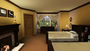 Sims Kitchen Sets Bedroom Furniture Downloads Free Beds Tumblr Bathroom Room Apartment