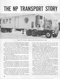 NPRHA Scan Of Northern Pacific Railway Document