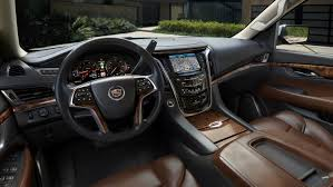 2015 Escalade Elevates Interior Craftsmanship Marine Chevrolet In Jacksonville Is Your Trusted Martin Cadillac Los Angeles New Used Dealership Near Santa Monica Special Srx Fl Exterior And Interior Review Prestige Warren Mi Lease Offers Service Paradise Temecula Chevy Dealer Cars Kansas City Mo Damaged Bus On Summit Road Closes Mountain Acadia Don Wheaton Buick Gmc Also Serving Fort Brantford Vehicles For Sale Alaska Sales Anchorage A Soldotna Wasilla Auto Repairs Maintenance Trucks Suvs