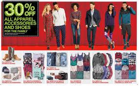 Basses Pumpkin Farm Groupon by Target Black Friday 2017 Ad Deals Funtober