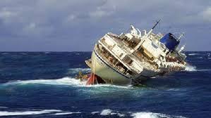 167 best cruising news images on pinterest cruises cruise ships