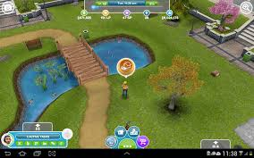Sims Freeplay Second Floor Mall Quest by Sims Freeplay Fan Help