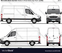 Mercedes Sprinter Mwb Highroof Cargo Van L2h2 2017 Mercedesbenz Sprinter 516 Dump Trucks For Sale Tipper Truck Ford Transit Vs Mercedesbenz Sprinter Allegheny Truck Sales Approved Used Van 311cdi Vans Rv Business 3d Model Mercedes Sprinter 3d Mercedes 2018 High Roof Cgtrader Recovery 311 2005 In Blackhall Colliery County Mwb Highroof Cargo Van L2h2 2017 316 22 Cdi 432 Hd Chassis Horse Lamar The Cargo Mercedesbenzvansca Unveils 2019 Commercial Truckscom