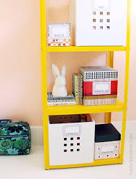 the 25 best toy bin labels ideas on pinterest toy labels toy
