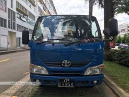 2017 Toyota Dyna Dump Photos, Pictures Singapore - STCars Cversions Transmotors Custom Pickup Trucks Relaxing In Socal Truck Show Lowered Toyota Dyna 400 Dump Trucks For Sale Tipper Truck Dumtipper Hino Trucks 268 Medium Duty This 1980 Toyota Dually Flatbed Cversion Is A Oneofakind Daily 2 Dump Dyna 130ht Stuck At Same Place N Time Youtube In Thailand Equipment Pinterest And Mitsubishi Fe83 Centro Manufacturing Cporation Britannia Export Consultants Limited Bu20l Left Hand Hyundai Hd72 Goods Carrier Autoredo Unveiled Hydrogen Fuel Cell Powered Port Of Los
