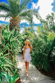 100 Christopher Hotel St Barth Best S In Barts A NoNonsense Guide To Barts Resorts