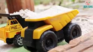 Dump Truck, Excavator, Crane, Mixer Trucks Toys For Kids | Truck ... Mini Pickup Truck Toy Trucks Green Toys Wl Toys 112 Scale Electric Off Road Car Kits Electric Whosale Games Product Page Ardiafm 116 Yellow Dump Cstruction Fancy Kids Builder Vehicle Dickie 24 Inch Happy Cars Planes Baby Hot Sale 706pcs 8in1 Military Swat Command Building Blocks Bruder Scania Cement Unboxing And Playtime 4 Set Kids Vehicles Toy Car Play Set For Toddlers Fire Dept Trailer Childrens Friction Ready To Run Orange Tree Ldon Glasswells