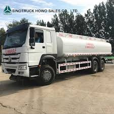100 Used Milk Trucks For Sale Liquid Tanker Delivery Truck Liquid Tanker Delivery Truck Suppliers