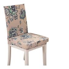 Amazon.com: TANGOGO Chair Covers Cheap Jacquard Stretch ... Us 429 30 Offding Room Kitchen Office Spandex Stretch Chair Cover Floral Geometric Pattern Elastic Seat Case Protector Coversin New Arrival Kitchen Chair Covers Housse Chaise Stretch Polyester Spandex Drop Shipping Ding Cover Big Covers White Folding 869 Lycra Wedding Event Banquet Anniversary Party Decoration Black Red 12 Colorsin From Home Sealavender 146pcs Removable Washable Ding With Printed Patternsoft Super Fit Slipcovers For Polyester Fabric Gray Credibltoriesinfo 6 Pack Fox Pile Hotel Restaurant Details About Jacquard Stool Chairs Of 68 Colors Decor Pink