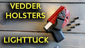 Vedder Holsters LightTuck - Holster Upgrades Vedder Lighttuck Iwb Holster 49 W Code Or 10 Off All Gear Comfortableholster Hashtag On Instagram Photos And Videos Pic Social Holsters Veddholsters Twitter Clinger Holster No Print Wonderv2 Stingray Coupon Code Crossbreed Holsters Lens Rentals Canada Coupon Gun Archives Tag Inside The Waistband Kydex