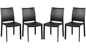 table de cuisine 4 chaises pas cher chaise de cuisine blanche pas cher chaise lot de 6 chaises de salle