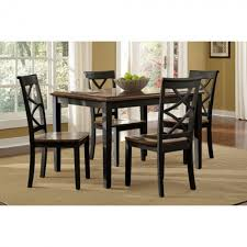 incredible design cheap dining room sets under 200 dining room