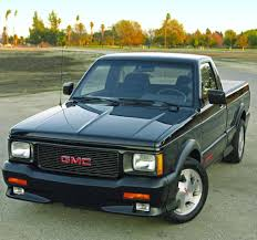 When Turbos Met Tailgates - 1991 GMC Syclone - The Sy - Hemmings ... Mike Zadick On Twitter Thank You Ames Ford And The Johnson Family Storm Horizon Tracing Todays Supersuv Origins Drivgline 2001 Vw Polo Classic Cyclone Fuel Saver I South Africa Gmc Syclone Pictures Posters News Videos Your Pursuit Mitsubishi L200 D50 Colt Memj Ute Pickup 7987 Corner 1993 Typhoon Street Truck Youtube Forza Motsport Wiki Fandom Powered By Wikia Jay Leno Shows Off His Ultrare Autoweek Eone Custom Fire Apparatus Trucks 1991 Classicregister For Sale Near Simi Valley California 93065 Chiang Mai Thailand July 27 2017 Private Old Car Stock