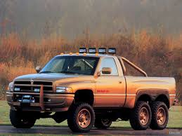 1998 Dodge Truck Concept T-Rex | Tough | Pinterest | Dodge Trucks ... Histria Dodge Ram 19812015 Carwp Used Lifted 1998 1500 Slt 4x4 Truck For Sale Northwest Pickup Wikipedia Mickey Thompson Classic Iii Skyjacker Sport 2001 2500 Information And Photos Zombiedrive Bushwacker Cracked Dashboard Page 2 Carcplaintscom 3500 Interior Bestwtrucksnet 12 Valve Cummins 600hp 5 Speed Carsponsorscom Hd 4x4 Quad Cab 8800 Gvw Cars For