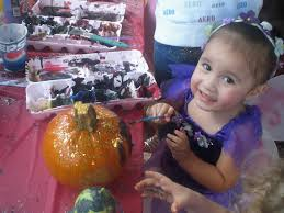 Pumpkin Patch Jacksonville Al by Find Pick Your Own Pumpkin Patches In Florida Corn Mazes And