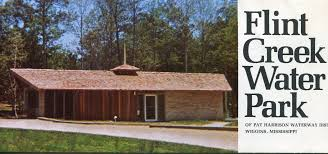 Fun Fact Flint Creek Waterpark – The Old Firehouse Museum