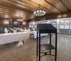 locations in der schweiz restaurant eventlokale ch