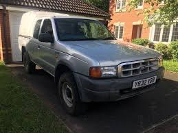 Ford Ranger 4x4 Pickup Truck | In Bromsgrove, Worcestershire | Gumtree Lifted 4x4 2018 Ford F150 Radx Stage 2 Silver Custom Truck Rad Rides Xlt 4x4 For Sale In Dothan Al 00180834 2006 Ford Lariat Truck 2011 F550 Crew Bucket Boom Penticton Bc 2019 Americas Best Fullsize Pickup Fordcom Perry Ok Jfa44412 2013 Shelby Svt Raptor Truck Trucks Off Road Muscle Preowned 2015 Crew Cab Xl In Wichita U569151 Used Platium Limited At Sullivan Motor Company F250sd Lariat Fond Du Lac Wi Limited Pauls Valley