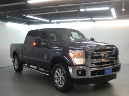 Tomball - Used Ford Super Duty F-250 SRW Vehicles For Sale 2018 Ford F150 Xlt Shadow Black Tomball Tx F250 Trucks For Sale In 77375 Autotrader Oxford White Used 2015 Edge Vehicles Aok Auto Sales Cars Porter Bad Credit Car Loans Bhph Inspirational Istiqametcom Buckalew Chevrolet Conroe Serves Houston Spring Community Support Involvement Used Ford Xl 4x4 At Wayne Akers P148885 2017 Explorer New And Crew Cab 4wd Trucks For Sale 800 655 3764 Super Duty Pickup City Ask Jorge Lopez