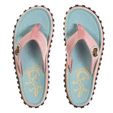Beach Slippers Wallpapers Elegant 9 Best Gumbies Islander Flip Flop Women S Images On Pinterest Of