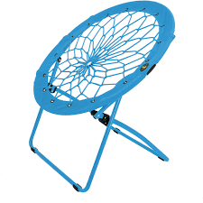 Stadium Chairs With Backs Walmart by Ideas Mainstays Bungee Chairs 2 Pack Target Trampoline Chair