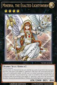Lightsworn Structure Deck Full List by The 12 Most Expensive Yu Gi Oh Cards Completeset