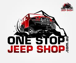 Bold, Playful, Online Shopping Logo Design For ONE STOP JEEP SHOP ... One Stop Truck Shop Youtube Salt Of The Earth Autos Auto Dealership In San Antonio Stock Your With Totaline Universal Hvacr Parts Led Lights Meca Chrome Accsories Davie Fl The Print King Van Manufacturers Provide Onestshop For Cversions Fleet Europe Irish Trucker Magazine December 2014january 2015 By Lynn Group Hss New Forklift Tyre Service Promises One Stop Shop J Transportation Onestshop Your Needs Good To Go Wheels Tires All Wheel And Towing Montgomery Sales Inc City Mo