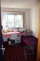 location chambre rennes location chambre à rennes 35000 annonces chambres à louer
