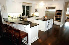 Dark Hardwood Floors Kitchens With Wood Best Flooring Ideas On Wooden Floor House