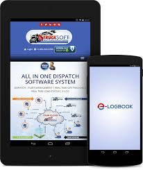 Best Trucking Software | ISoft Marthandam | Software Development ... Transportation Management System Software Ascend Tms Home Software Akuntansi Bidang Jasa Trucking Easy To Use Invoice Software Awesome Dr Dispatch Q7 Trucking For Truckload Carriers Tailwind Launches Webbased Trucking Broker Edi Degama Accounting For Usa Truckers Up To 10 Trucks Pricing Features Reviews Comparison Of Alternatives Fleet Maintenance Fleetsoft Industry Study Freight Startups Tailored Logistics Solutions Brokerage By Office