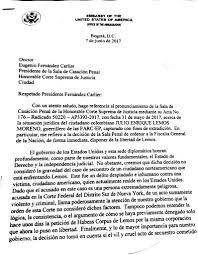 Lo Que Escriben Los Jueces Sobre Catalunya Cuando Nadie Les Mira
