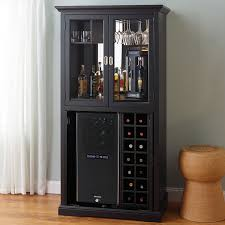 Firenze Wine And Spirits Armoire Bar With 32 Bottle Touchscreen ... Coffee Bar Ideas 30 Inspiring Home Bar Armoire Remarkable Cabinet Tops Great Firenze Wine And Spirits With 32 Bottle Touchscreen Best 25 Ideas On Pinterest Liquor Cabinet To Barmoire Armoires Sarah Tucker Vintage By Sunny Designs Wolf Gardiner Fniture Armoire Baroque Blanche Size 1280x960 Into Formidable Corner Puter Desk Ikea Full Image For Service Bars Enthusiast Kitchen Table With Storage Hardwood Laminnate Top Wall