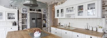 der französische landhausstil auf küchenliebhaber de