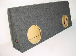 Car Audio Factory -- Your Top Source For Subwoofer Enclosures New 07 And Up Chevrolet Ext Cab Ported Speaker Box Youtube 5 Cu Ft Customvented Dual 12 Mdf Car Subwoofer Enclosure Car Stereo Truck Single Ported Subwoofer Bass Speaker 12006 Chevy Silverado 1500 Crew Cab Nonhd Dual Sub How To Build A Box For 4 8 Subwoofers In 2004 Custom Dual Sub Hidden Behind Seats Dodge Dakota Custom Toyota Tacoma 0515 Double 10 Box Fitting And Boxes Kit For Pictures 42017 2500 Amazoncom Asc Ram Extended Quad Or Club 1998 Audio Factory Your Top Source Enclosures