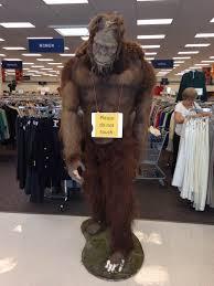 Mcdonalds Halloween Pails Ebay by D I Treasures Take Bigfut Home