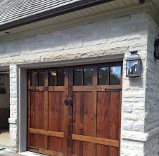 Bringing Sliding Barn Doors Inside 29 Best Sliding Barn Door Ideas And Designs For 2017 Kit Home Depot Doors Bathroom My Favorite Place Decor Hidden Tv Set Rustic Diy Interior Sliding Barn Doors Interior We Currently Have A Standard French Door Between The Kitchen Gallery Arizona The Yard Great Country Garages Vintage Custom With Windows Price Is Interiors Awesome Window Hdware Basin Hdware Office Hdwebarn