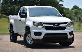 De Queen - New Chevrolet Colorado Vehicles For Sale Affordable Colctibles Trucks Of The 70s Hemmings Daily 15 Pickup That Changed World Preview 2015 Chevrolet Colorado And Gmc Canyon Bestride 5 Best Small For Sale Compact Truck Comparison The Chevy Packs Power In A Compact Truck 7 Hot Cars You Can Buy Mexico But Not Us Gm Topping Ford Pickup Market Share 2019 Silverado First Drive Review Peoples Avalanche Others Need To Come Back Authority Five Ways Builds Strength Into