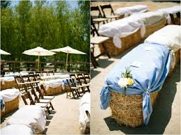 117 Best Country Ranch Wedding Images On Pinterest