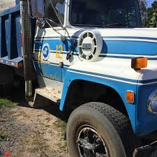 Auctions International - Auction: Village Of Lowville #9053 ITEM ... 1989 Ford L8000 Dump Truck Hibid Auctions Subic Yokohama Trucks Inc 2002 Intertional 4900 Crew Cab Dump Truck Item Dc5611 Chevy 3500 Elegant Auction 2006 Silverado 1999 Kenworth W900 Tri Axle Dump Truck Intertional 4400 Online Proxibid For Sale In Ct 134th First Gear 1960 Mack B61 4200 Sa At Public On June 27th West Rock Quarry In Winston Oregon Item 1972 Of Mercedesbenz Actros 41 Trucks By Auction Tipper 2000 Kenworth For Sale Sold May 14
