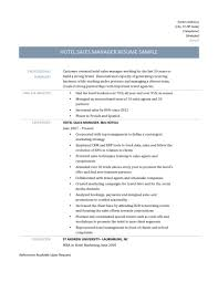 Medical Esthetician Resume Samples – Online Resume Builders – Medium Sample Esthetician Resume New Graduate Examples Entry Level Skills Esthetics Beautiful C3indiacom Seven Things About Grad Katela Cio Pdf Valid Example Good No Experience Objective Template Rumes Resume Objective Fresh Elegant