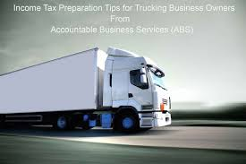 Income Tax Preparation Tips For Trucking Business Owners From ... J A Trucking Ltd Opening Hours 5806 57 Ave Drayton Valley Ab Mcallen Tx Lethbridge Youtube Ryker Oilfield Hauling River Express And Transportation Schofield Wi Superior Equipment Mike Vail Bdouble Truck In Transit Stock Hti Driver Brent Mclennan Successful At The Truck Show Red Deer Volvo Trucks Adrenaline Cats Fort Mckayab Still Growing Hughson Is Now Sexsmith